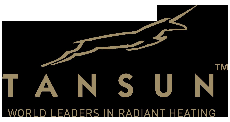 Tansun-logo_gold_strap