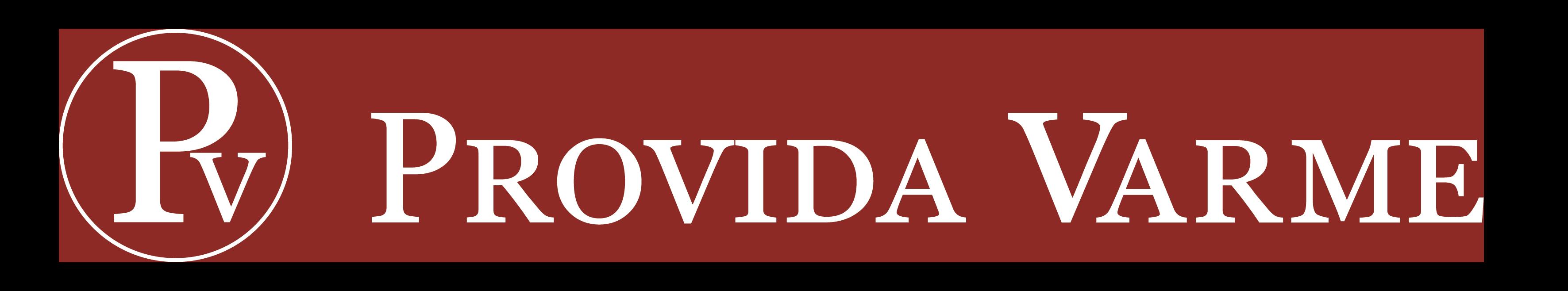 Logo fra visittkort png