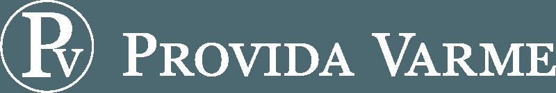 PV hvit alt logo
