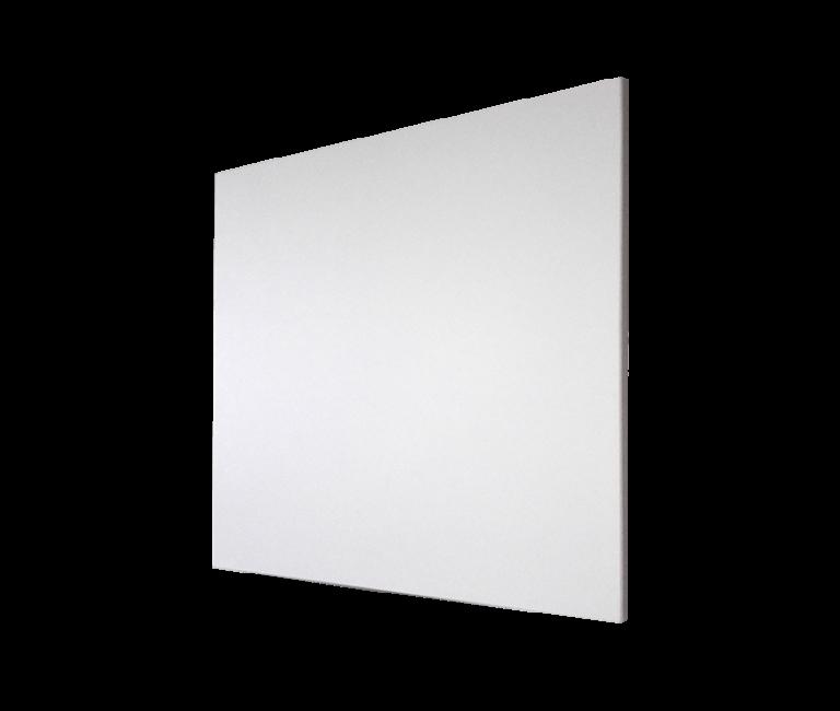 Byecold Produktbilde infrarødt varmepanel infravarme