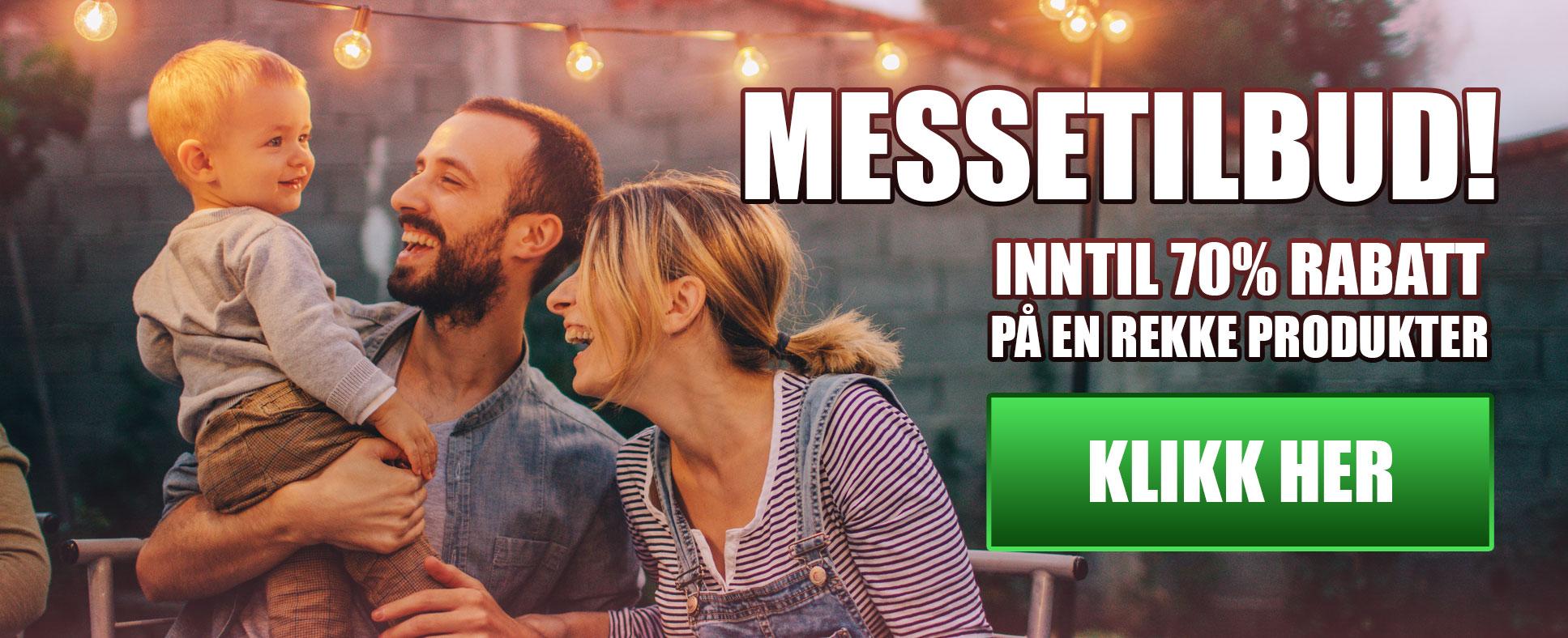 Messetilbud Annonse_inntil